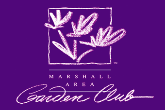 Marshall Area Garden Club